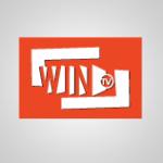 Win TV