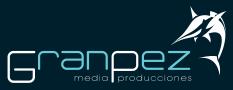 gran pez media producciones
