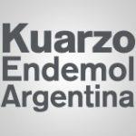 l-kuarzo-endemol-thumb