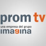 l-promtv-thumb