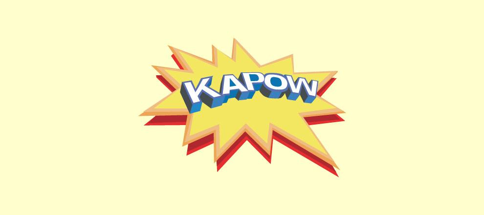 Socios: FremantleMedia y Kapow