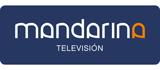 logo_mandarina