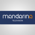 mandarina-logo