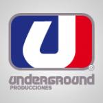 l-underground