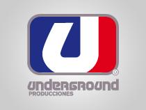 Underground Producciones presentó su line-up 2015