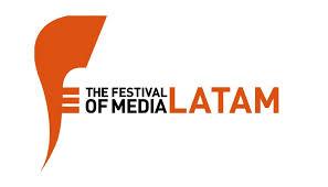 Festival of Media LATAM 2014