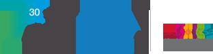 Mipcom lanzará el Global Channel Distribution Day