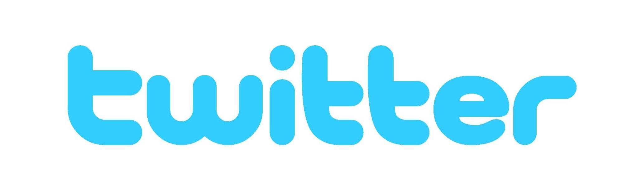 Los argentinos y Twitter