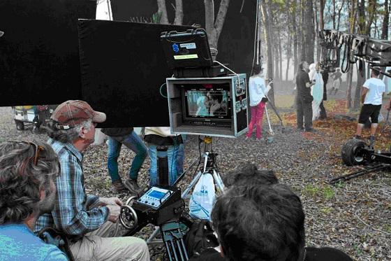 Buscador Audiovisual de la Provincia de Buenos Aires
