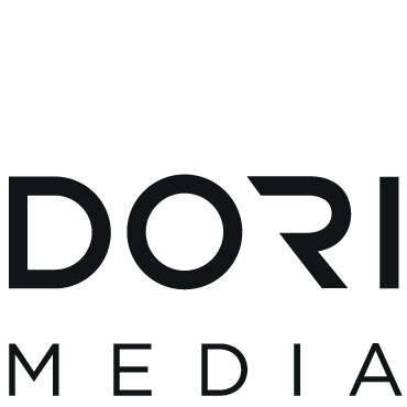 Dori Media Group presenta nuevos formatos en Mipcom 2014