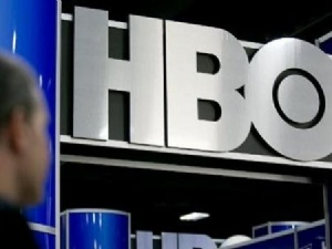 Nuevo servicio de streaming de HBO Latin American