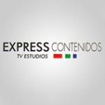 l-ExpressCont