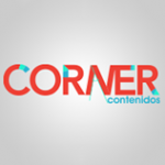 l-corner-thumb