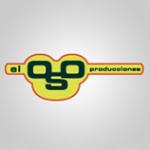 l-eloso11