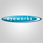 l-eyeworks