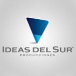 l-ideasdelsur