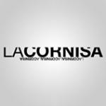 l-lacornisa11