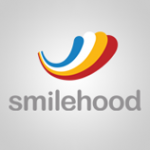 l-smilehood