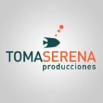 l-toma-serena-thumb