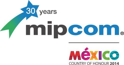 Apuntes de MIPCOM 2014
