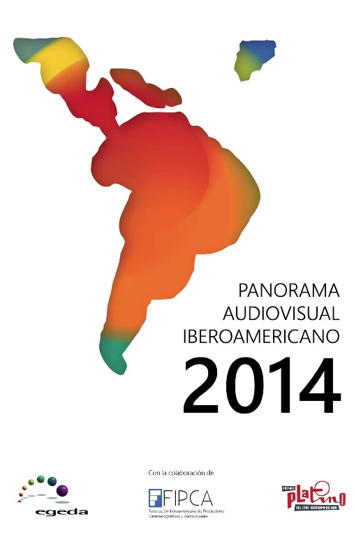 Panorama Audiovisual Latinoamericano