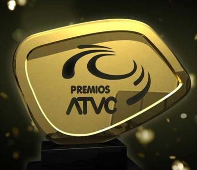 22º edición de los Premios ATVC