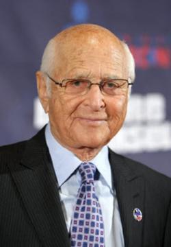 Norman Lear, orador confirmado en NATPE||Miami 2015