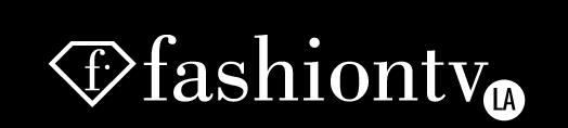Se presentó la multiplataforma de FashionTVla.com