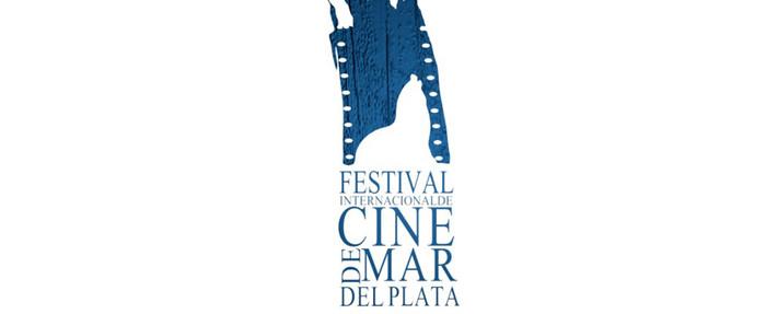 El Distrito Audiovisual en el Festival Internacional de Cine de Mar del Plata