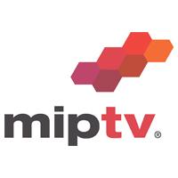MIPTV 2015: ¿Por qué será imperdible?