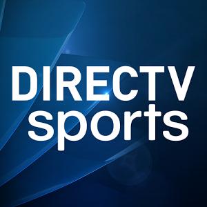 Directv Sports App
