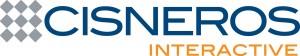 Cisneros Interactive adquirió el 50% de ITCLICKVIDEO