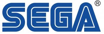 Sega: de los videojuegos a la TV