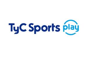 La nueva plataforma TyC Sports Play