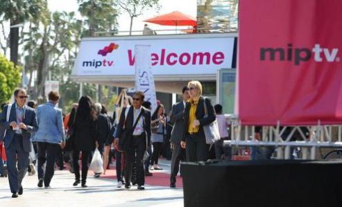 Convocatoria para MIPLab 2015