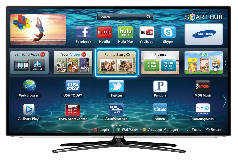 Profesionales favorecen segunda pantalla sobre Smart TV