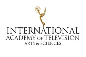 Se anunciaron los nominados a los Digital Emmy Awards