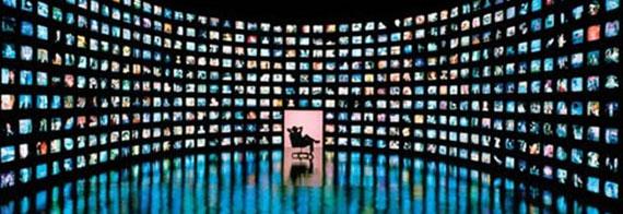 LA TELEVISIÓN EN LA ARGENTINA Y EN LA CIUDAD DE BUENOS AIRES