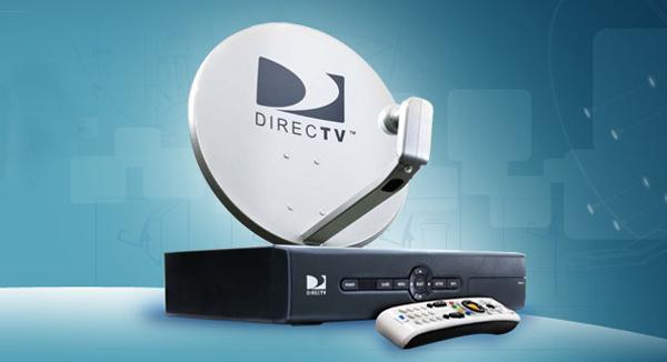 América Latina será el mercado más importante de DirecTV