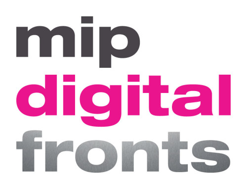 MIP Digital Fronts