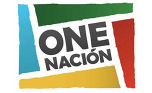 One Nation, el nuevo centro biligüe de contenidos de ESPN