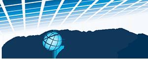 ¿SALDO NEGATIVO PARA EXPO CANITEC 2015?