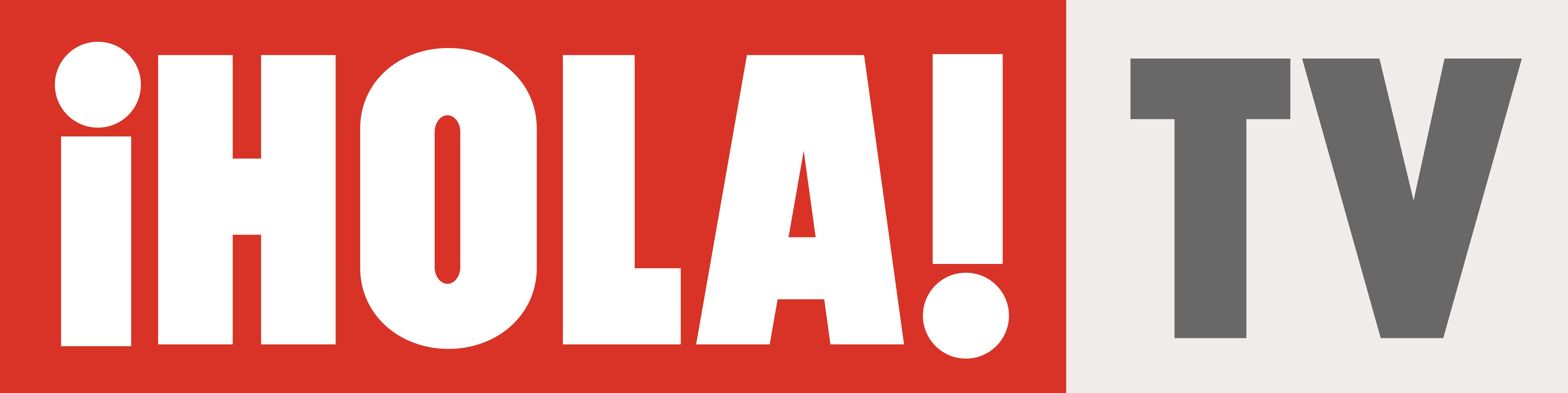 ¡HOLA! TV acuerda con Movistar su expansión en Colombia