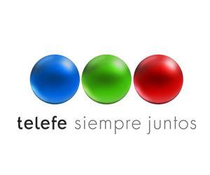 Telefe y Maxus Argentina se unen para medir el rating social
