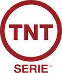 TNT SERIES, lanzamiento de Turner en América Latina