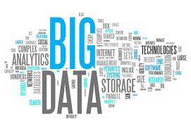 Un fenómeno llamado Big Data