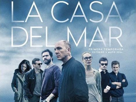 DirecTV lanzó su primera coproducción local en América Latina