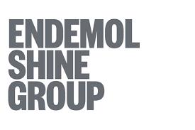 El gran catálogo de Endemol Shine Group