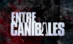 Entre Caníbales, la nueva ficción dirigida por Juan José Campanella