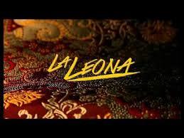 La Leona, la nueva tira producida por Telefé y El Arbol